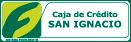 Caja de Crédito de San Ignacio - Servicios Financieros: Créditos, Cuentas de Ahorro, Tarjetas de Crédito, Tarjetas de Debito, Cajeros Automaticos, Remesas Familiares.
